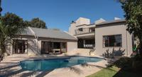 Property For Rent in Fourways Gardens, Sandton