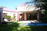 Property For Rent in Magaliessig, Sandton