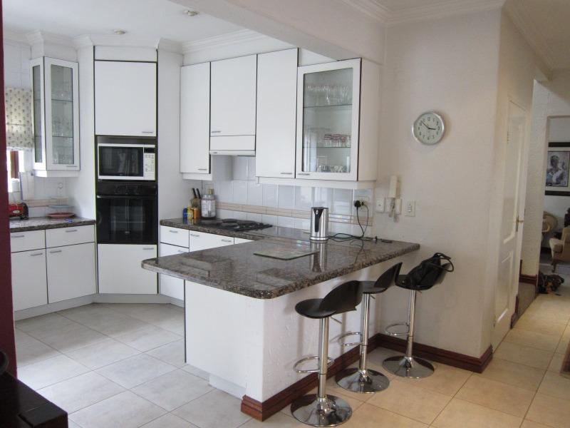 Property For Rent in Lonehill, Sandton 27
