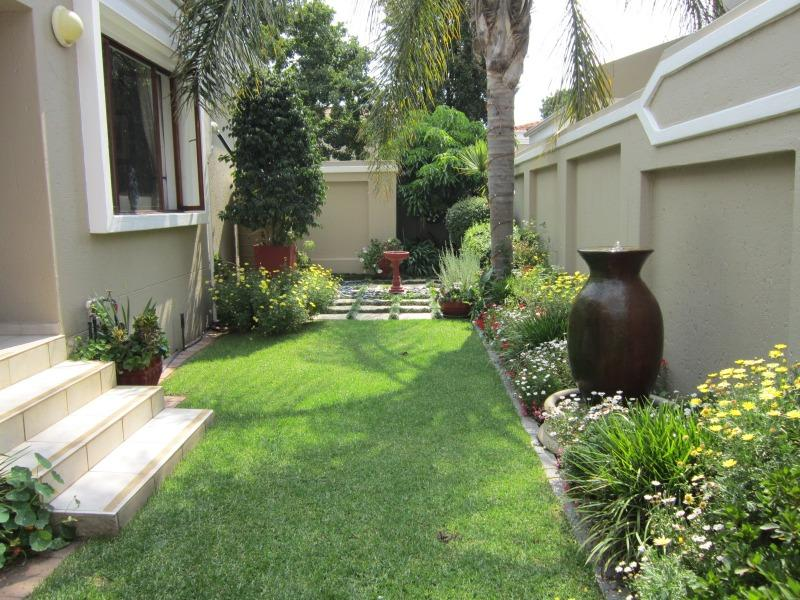 Property For Rent in Lonehill, Sandton 31