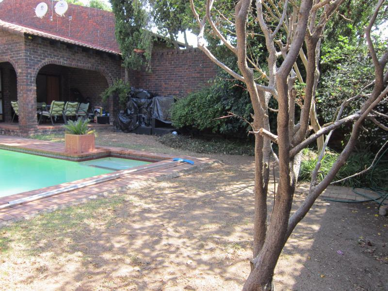 Property For Rent in Fourways, Sandton 3