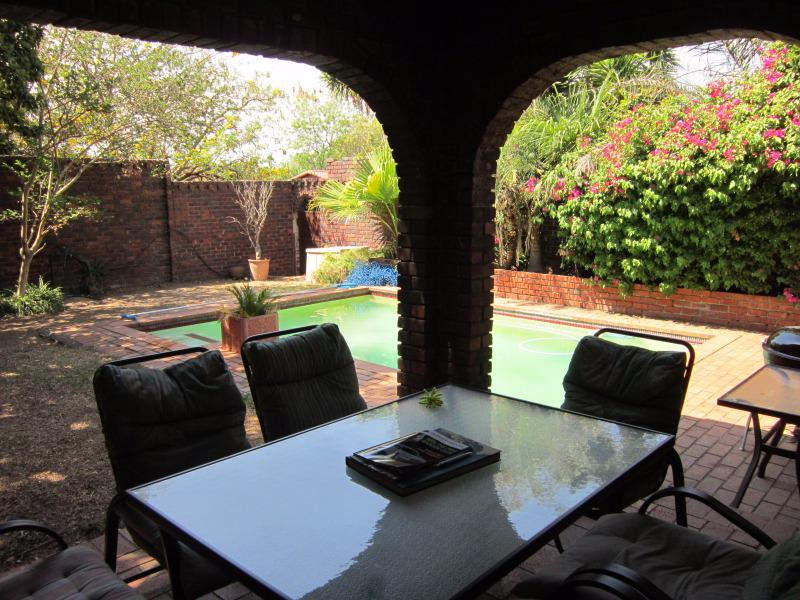 Property For Rent in Fourways, Sandton 8