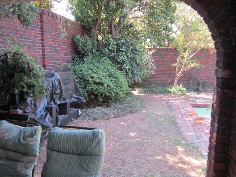 Property For Rent in Fourways, Sandton 9