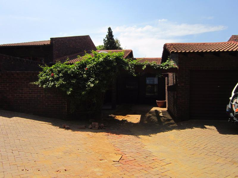 Property For Rent in Fourways, Sandton 20