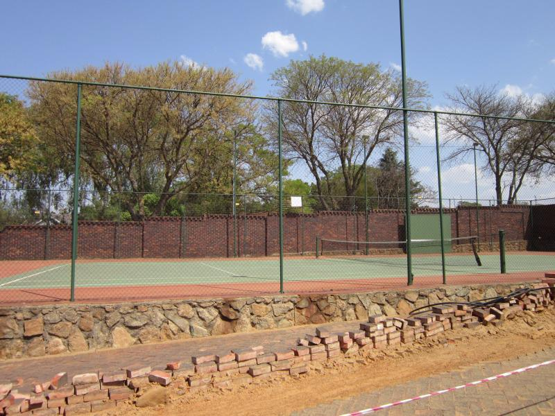 Property For Rent in Fourways, Sandton 21