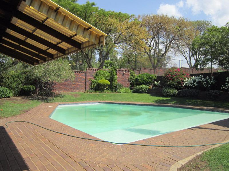 Property For Rent in Fourways, Sandton 22