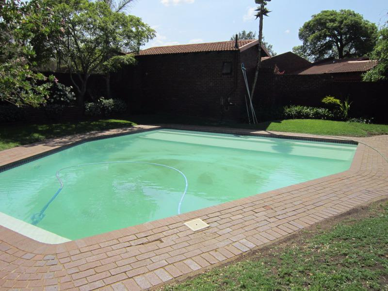 Property For Rent in Fourways, Sandton 23