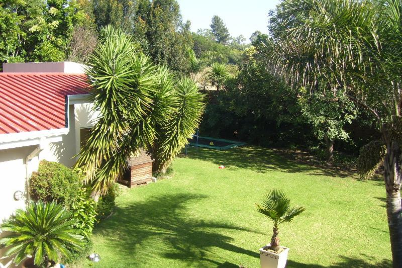 Property For Sale in Fourways Gardens, Sandton 3