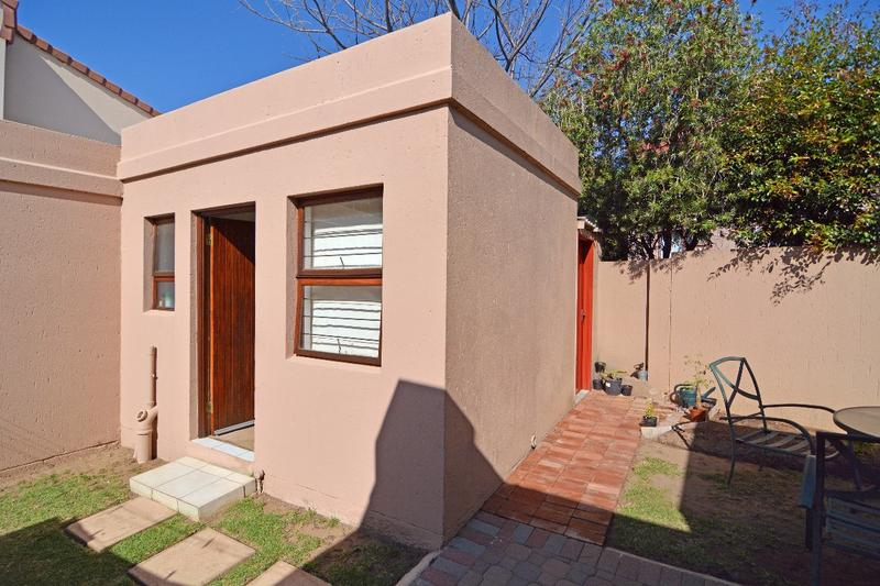 Property For Sale in Fourways, Sandton 32