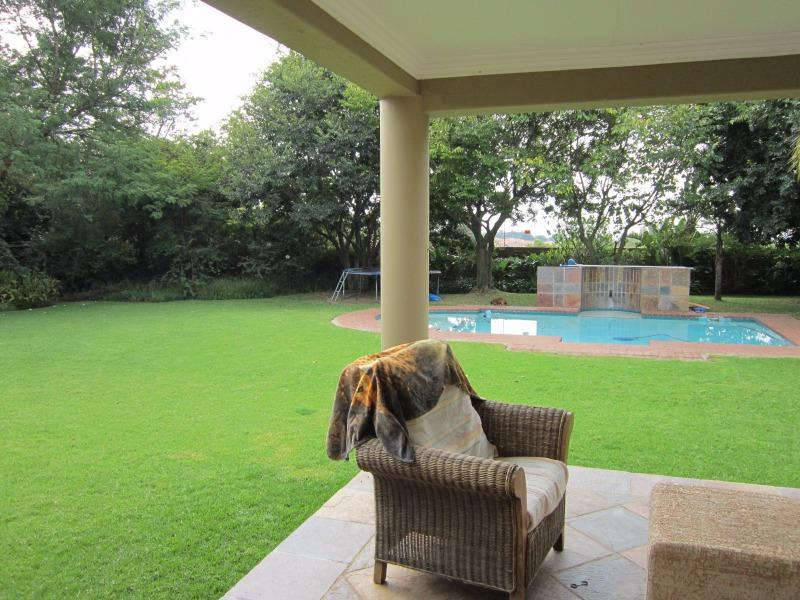 Property For Sale in Fourways Gardens, Sandton 2