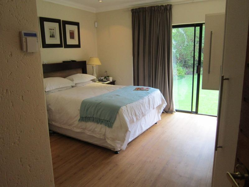 Property For Sale in Fourways Gardens, Sandton 20