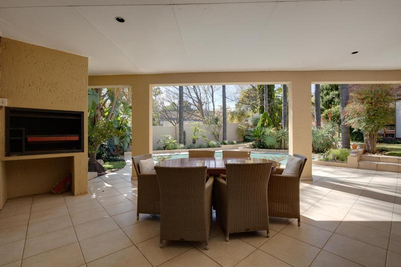 Property For Sale in Fourways Gardens, Sandton 7