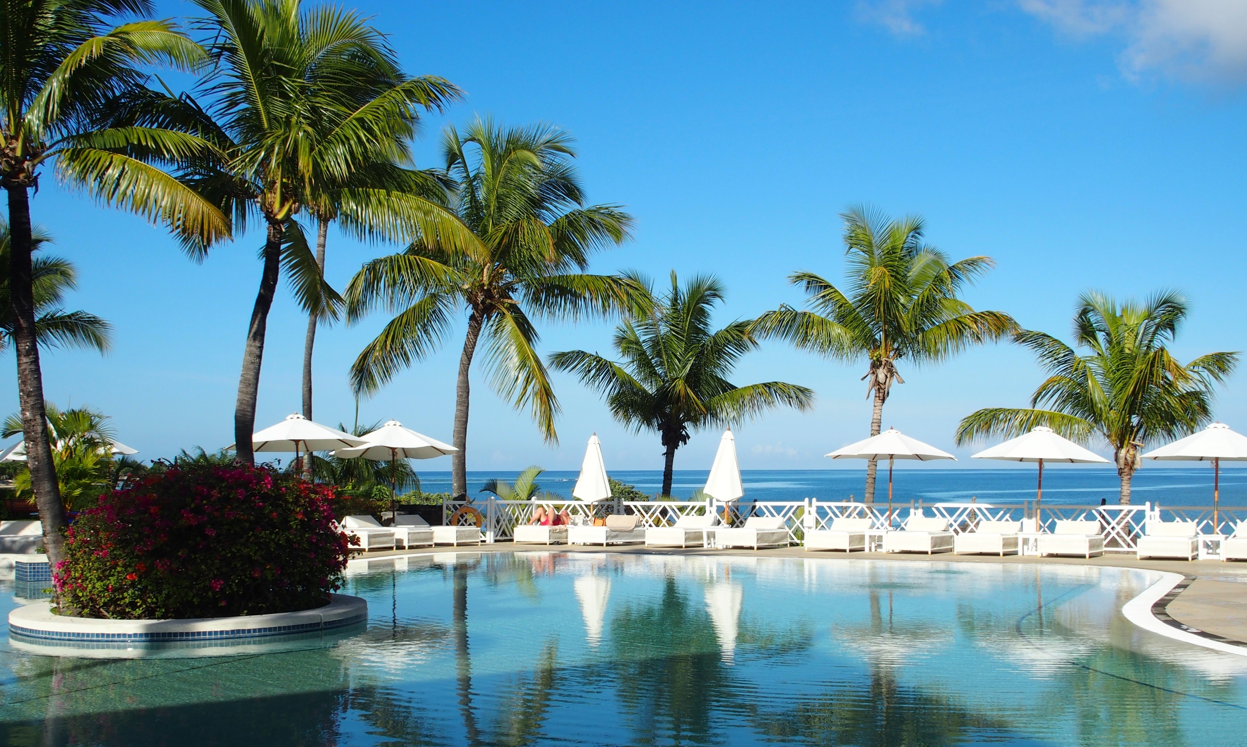 Attractive new RES property schemes to buy into in Mauritius!