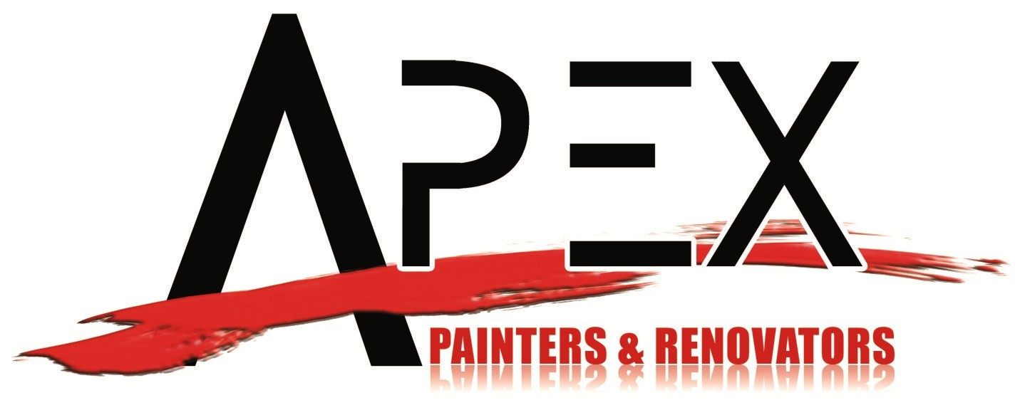 Apex Painters & Renovators is based in Fourways Gardens and is committed to offering fellow residents high quality products and services. These services incorporate painting, re-tiling, re-plastering and damp repair.  Fourways Gardens residents will receive a discount until 31 st December 2021, so please contact us for an obligation free quote. Ken Rust – 083-227 0291 Mark Borland – 082-854 6062 ken@apexpainters.co.za mark@apexpainters.co.za